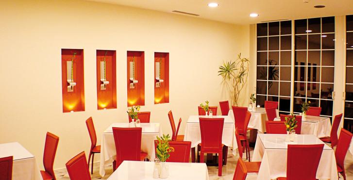 Bild 7911443 - Louros Hotel & Spa