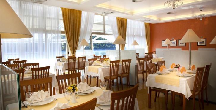 Image 23901406 - Aminess Lume Hotel