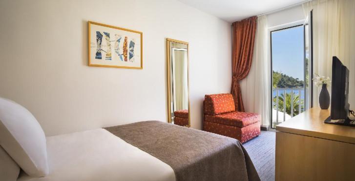 Image 23901408 - Aminess Lume Hotel