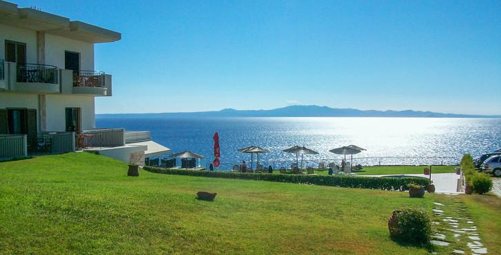 Image 21221945 - Aegean Blue Studios