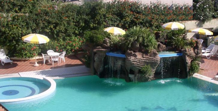Bild 28387975 - Maria Rosaria Hotel