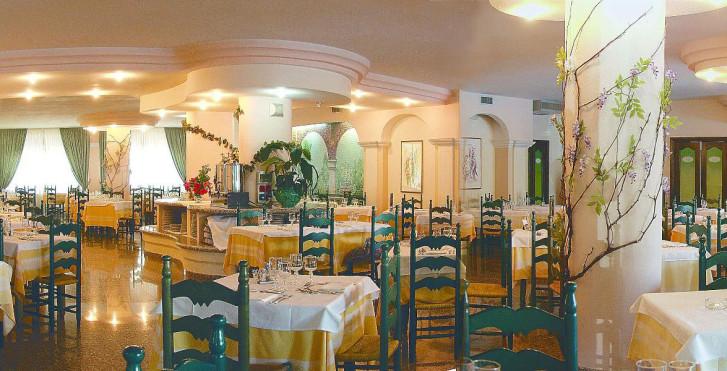 Bild 28387981 - Maria Rosaria Hotel