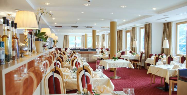 Image 24138490 - Hôtel Amadeus Micheluzzi