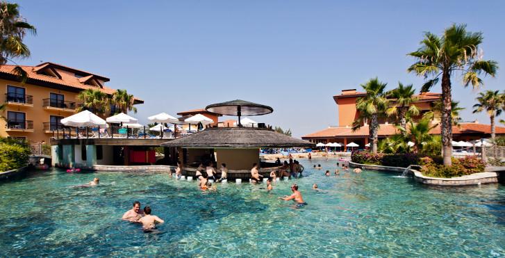 Image 13069533 - Club Grand Aqua