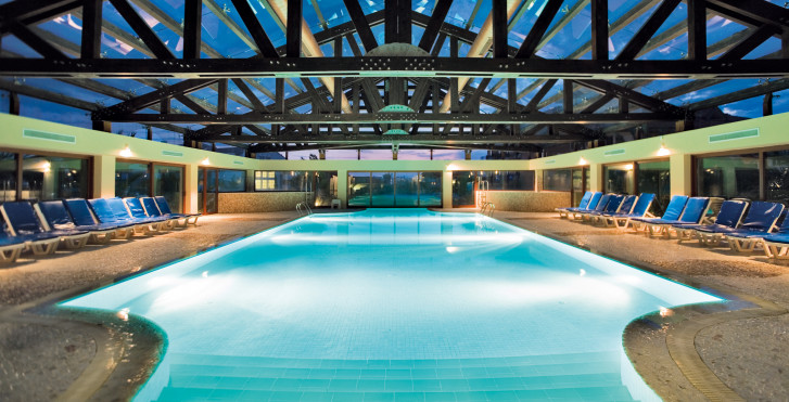 Image 7596811 - Club Grand Aqua