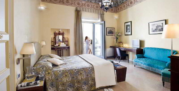 Image 14335122 - Palazzo Papaleo