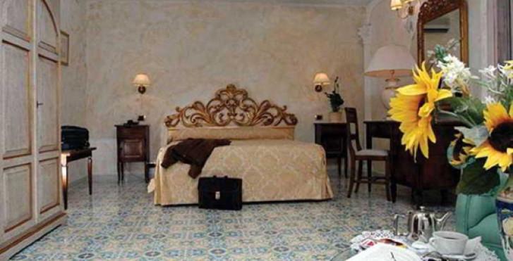 Hotel Il Girasole