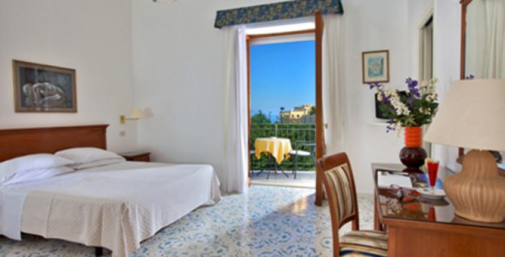 Image 14336715 - Bellavista Hotel