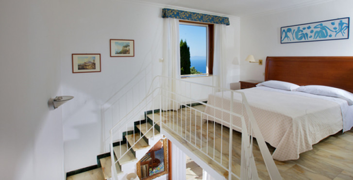 Image 14336717 - Bellavista Hotel