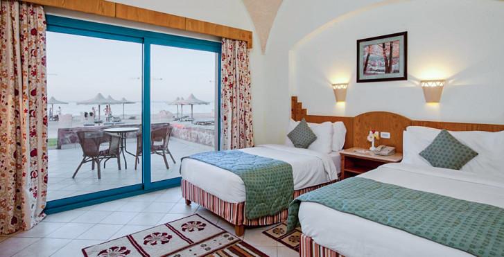 Image 16062458 - SENTIDO Oriental Dream Resort