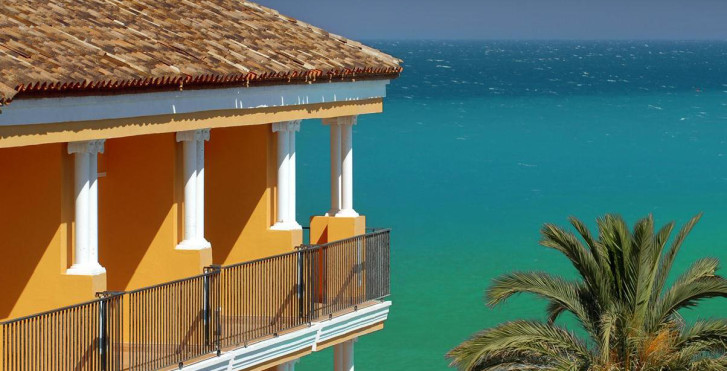 Bild 14430502 - Mediterraneo Park Village