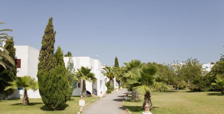 Image 7333871 - Ola Club Cala Llenya