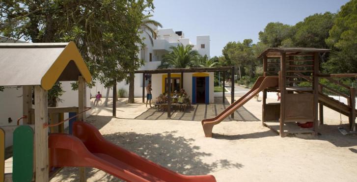 Image 7333873 - Ola Club Cala Llenya