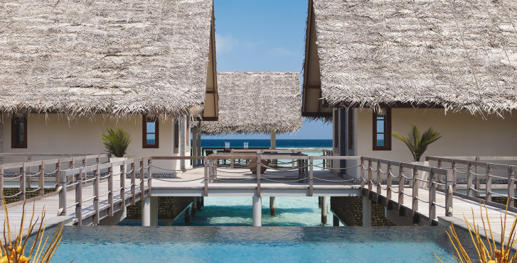 Image 7669743 - Four Seasons Resort Maldives at Landaa Giraavaru