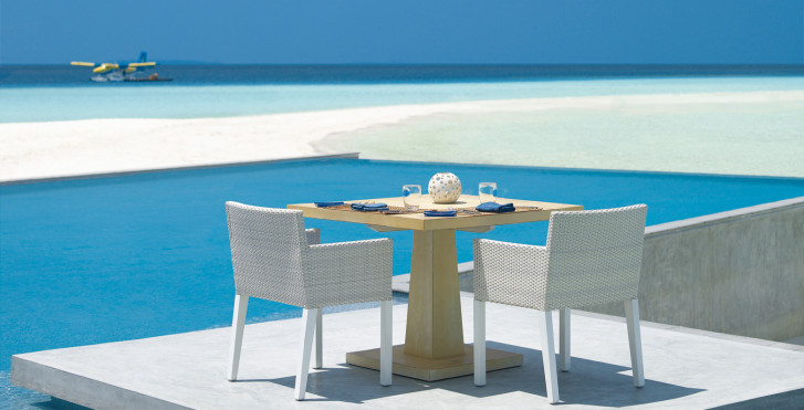 Image 7669739 - Four Seasons Resort Maldives at Landaa Giraavaru
