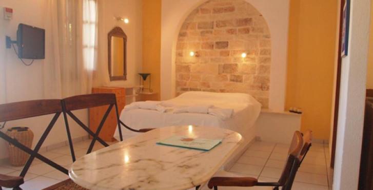 Image 14444664 - Summerland Holiday's Resort