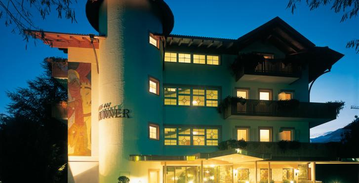 Image 7615550 - Hôtel Brunner