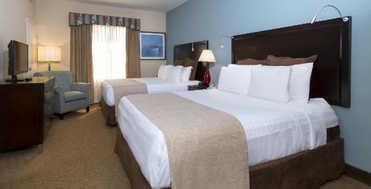 Bild 31512946 - staySky Suites I-Drive Orlando