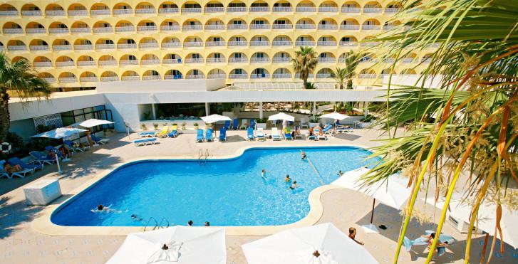 Bild 7805220 - One Resort Monastir