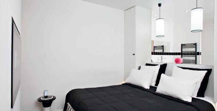 Image 7765866 - Standard Design Hotel