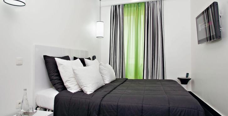 Image 7765870 - Standard Design Hotel