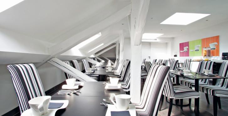 Image 7765876 - Standard Design Hotel