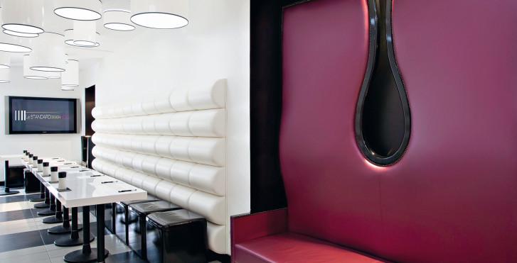 Image 7765878 - Standard Design Hotel