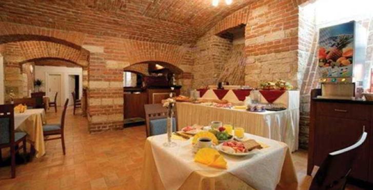 Galileo prague vacances migros for Hotel galileo prague tripadvisor