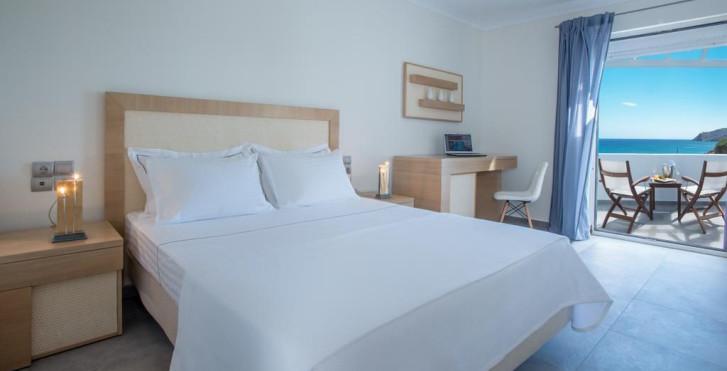 Bild 31378728 - Hotel Golden Beach Milos