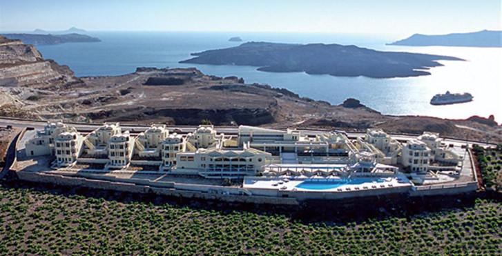 Image 7337104 - Majestic Hotel