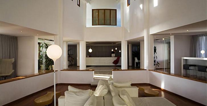 Image 7337107 - Majestic Hotel