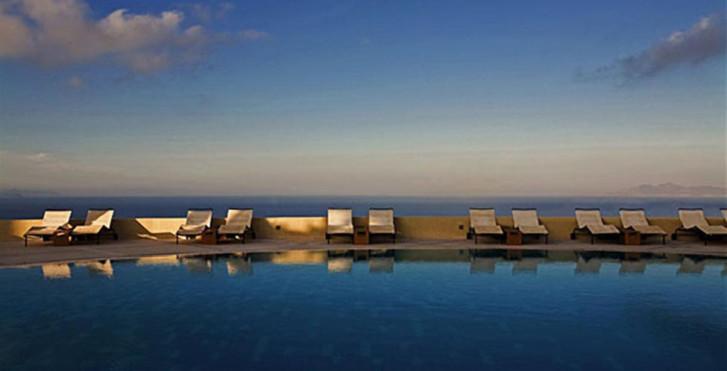 Image 7337098 - Majestic Hotel