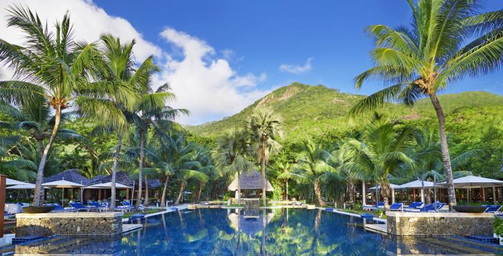 Image 23455096 - Hilton Seychelles Labriz Resort & Spa