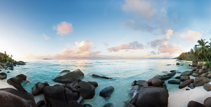 Image 7702256 - Hilton Seychelles Labriz Resort & Spa