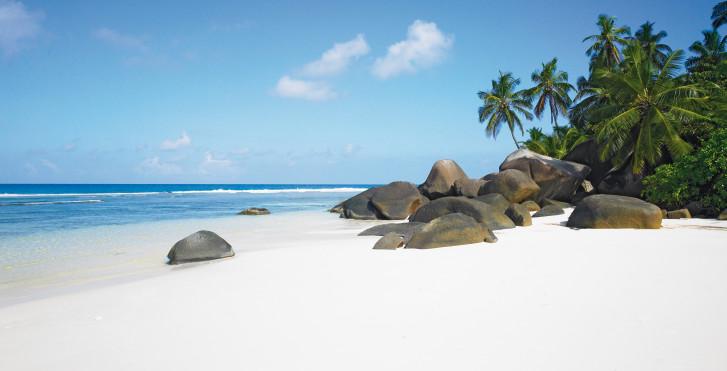 Image 7702316 - Hilton Seychelles Labriz Resort & Spa