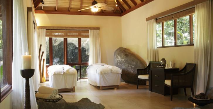 Image 23455102 - Hilton Seychelles Labriz Resort & Spa