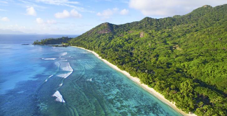 Image 24376902 - Hilton Seychelles Labriz Resort & Spa