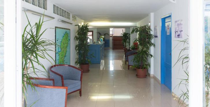 Image 24753282 - Xaloc Apartamentos