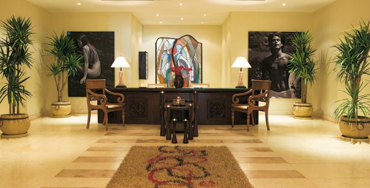 Bild 7659619 - Steigenberger Al Dau Beach Hotel