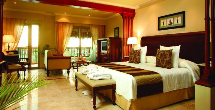 Bild 26672585 - Valentin Imperial Maya Resort