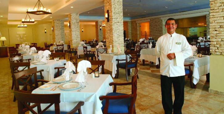 Bild 26672589 - Valentin Imperial Maya Resort