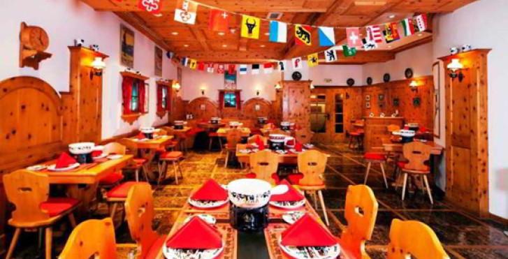 Image 15857266 - Swissotel Lima