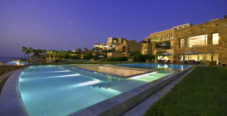 Image 21026891 - Kempinski Hotel Ishtar