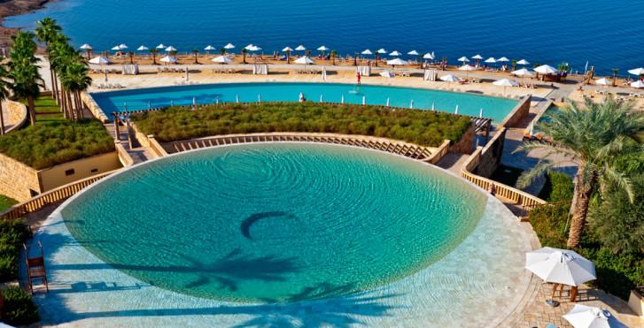 Image 21026901 - Kempinski Hotel Ishtar