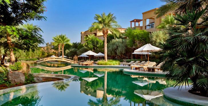 Image 21026903 - Kempinski Hotel Ishtar