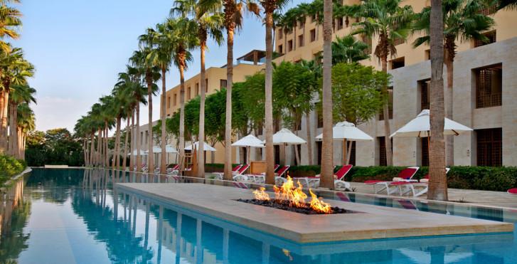 Image 21026905 - Kempinski Hotel Ishtar