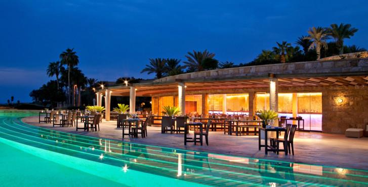 Image 21026907 - Kempinski Hotel Ishtar