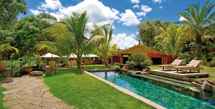 Image 7682403 - Lakaz Chamarel Exclusive Lodge