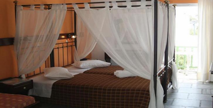 Image 17307845 - Hotel Adonis