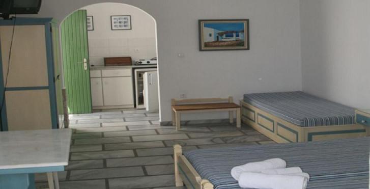 Image 17307857 - Hotel Adonis